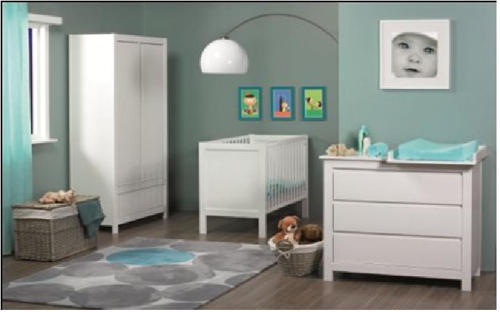 Chambre loft (Troll) mikael falk (troll) : www.babyhouseonline.be ...
