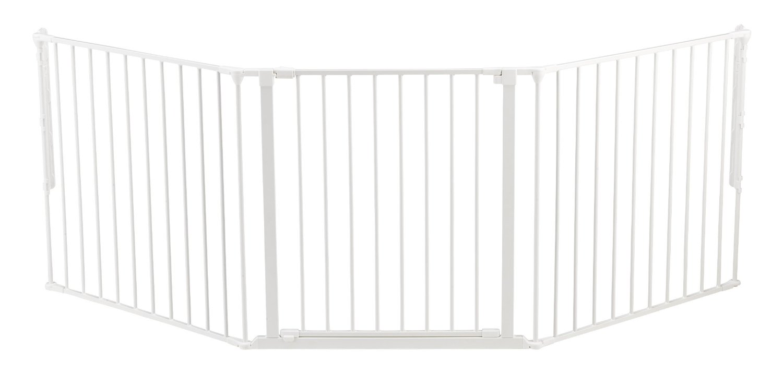 Babydan Configure Gate Flex L Babydan Flex M L Xl Xxl