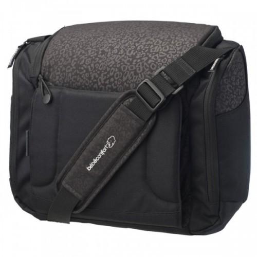 sac langer original moderblack b b confort www. Black Bedroom Furniture Sets. Home Design Ideas